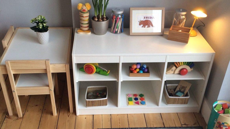 Montessori archivi pagina di percorsi per crescere